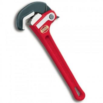 "RIDGID Kloubový hasák RAPIDGRIP® , model č. 10 do 1 1/2"" (40 mm) ,10358"